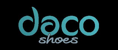 DACO Medical